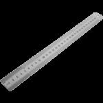 čiarkové-miery-300x300
