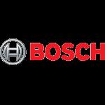 Kalibra-referencie-Bosch-150x150