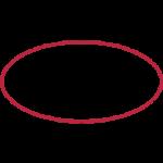 Kalibra-referencie-Mahr-150x150