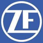 Kalibra-referencie-ZF-150x150