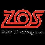 Kalibra-referencie-ZOSTt-150x150