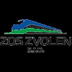 Kalibra-referencie-ZOSZv-150x150