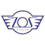 ZosZV