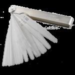 lístkové-škáromery-300x300