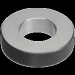 nastavovacie-krúžky-300x300