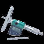 pasamtre-kalibre-300x300